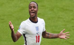 Англия - Дания. Спорный итог полуфинала Евро-2020