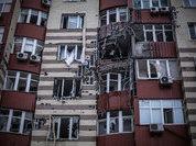 """Ополченцы: """"режим тишины"""" нарушен силовиками Украины за сутки 27 раз"""
