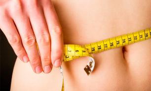 Девять ошибок при попытках похудеть