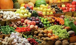 В Австралии вновь начали находить в ягодах и фруктах швейные иголки