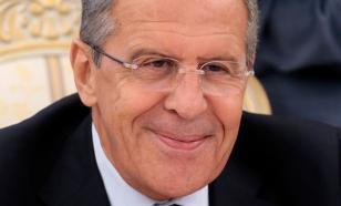 Лавров не знает, когда Россия откроет границы
