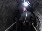 Число погибших на шахте в США достигло 25 человек
