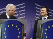 Хорватия: неоднозначный новичок ЕС