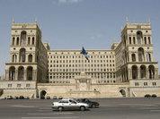 Россия перестала цепляться за Азербайджан