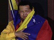 Убрать Чавеса любой ценой