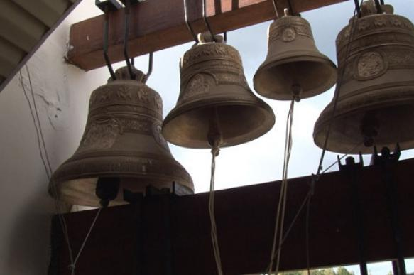 Всеправославный собор: Почему церкви не договорились