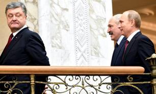 Обмен пленными: зря раструбили о звонках Путина на Донбасс