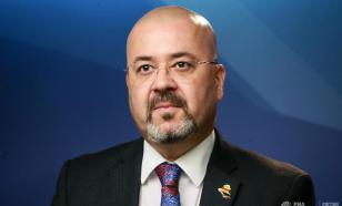 Президенты России и Ирака встретятся