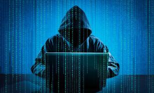 """Эксперт о кибератаке на США: """"Раньше они трясли пробирками"""""""