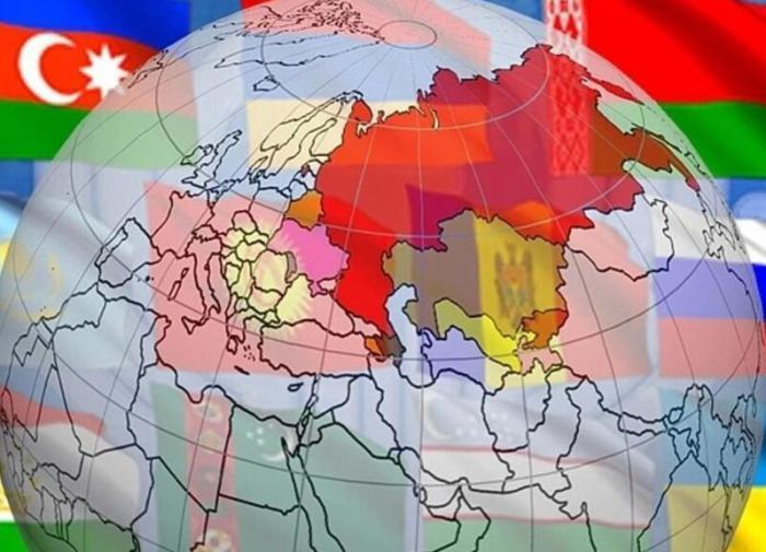 Фатальные ошибки России: что привело к разобщенности народов Евразии