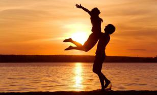 Самые оригинальные любовные признания мира