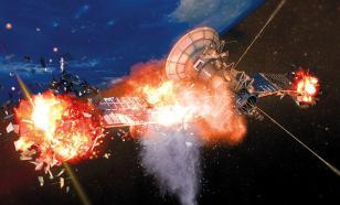 США выразили обеспокоенность по поводу российского спутника