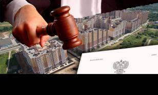 Обманутым дольщикам полагается компенсация по аренде жилья
