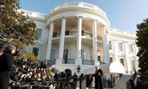 WP: Белый дом заблокировал срочную военную помощь для Украины