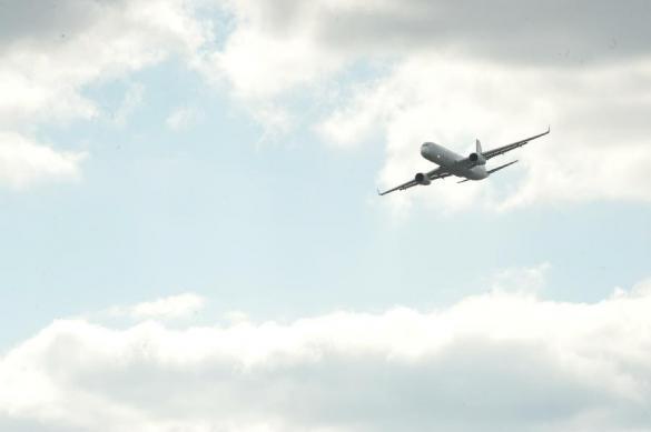 Крупнейшая авиакомпания Маврикия объявила себя банкротом