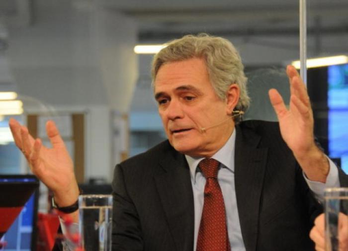 Экс-посол Италии: ЕС и Россия слишком взаимосвязаны, чтобы быть врагами