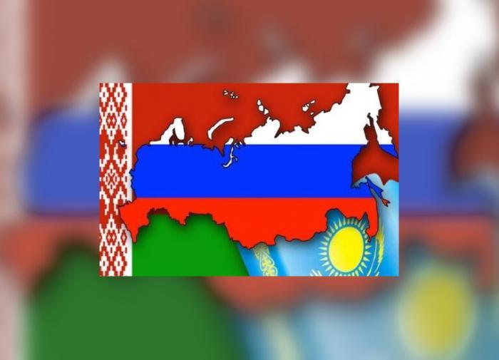 Панславизм России играет против неё самой