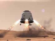 Ушедший год навсегда изменил космонавтику