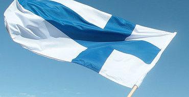 Финские власти отобрали у россиянки 11-месячную дочь