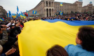 Украинская неделя: поляк сбежал, а грузин хочет вернуться