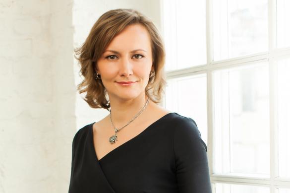 Как эффективно продавать недвижимость в преддверии инновационной революции – Анастасия Могилатова