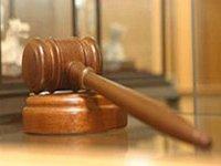 Китайский суд приговорил мэра-взяточника к смерти.