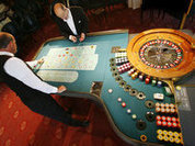 Киргизия объявила казино вне закона