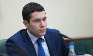 Губернатор Калининградской области осадил чиновника НАТО