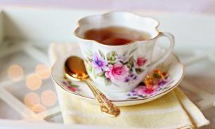 Врач-диетолог рассказала, кому нельзя пить чай