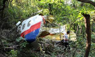Россию обвиняют в умышленном отказе выдать Цемаха