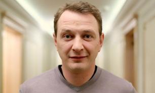 Башарова могут лишить звания заслуженного артиста Татарстана