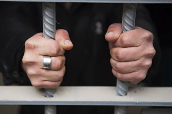 Мужчину из Барнаула осудили за убийства, совершенные в 1993 году