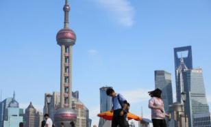 Как перезапуск внутреннего рынка в Китае отразится на внешней политике