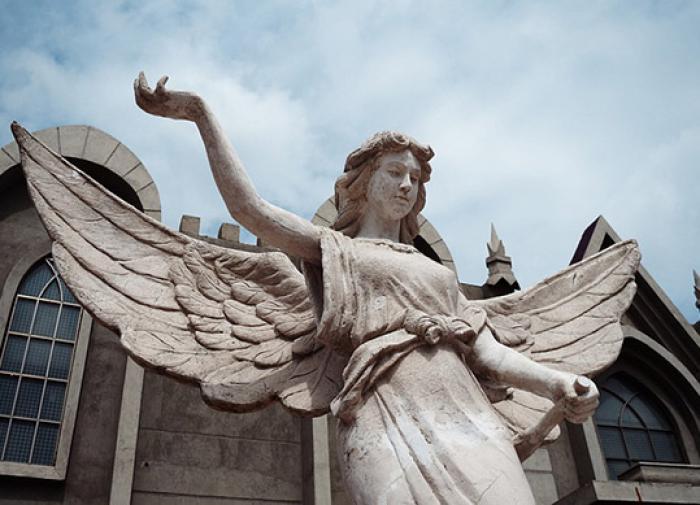 Апологеты христианства оказались лучшими пропагандистами