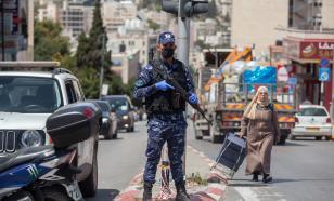 Только звуки салютов: режим прекращения огня в Израиле вступил в силу