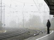 Проезд на шести поездах РЖД будет дешевле на 40%