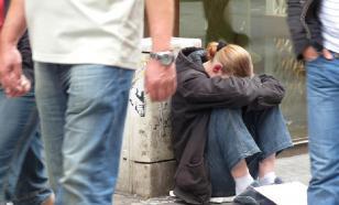 Виктор Милитарёв: 80% живет в опрятной, чистой, не голодающей бедности