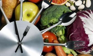 Все, что нужно знать о том, как переваривается разная пища