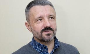 Задача западных кураторов оппозии в Белоруссии - столкнуть народ лбами