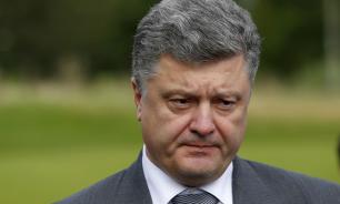 Порошенко и Кличко срочно вызвали на допрос по делу двухлетней давности
