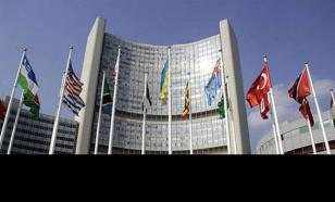 Российская резолюция по Сирии в ООН застала Запад врасплох
