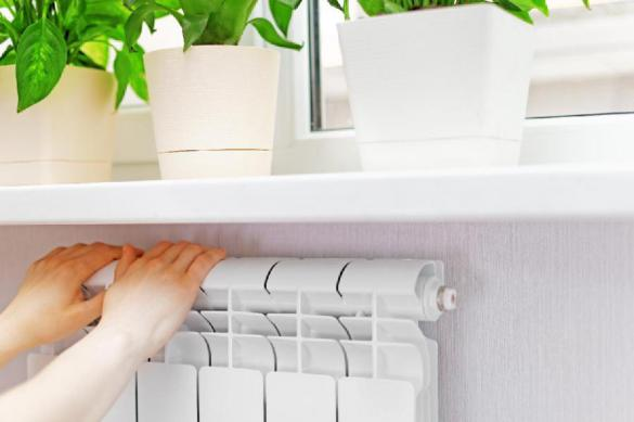 Что делать, если в квартире холодно в отопительный сезон?