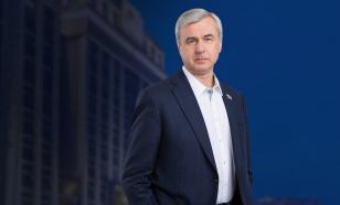 """""""Для рывка без раскачки"""": депутата ГД удивил опрос о новых налогах"""