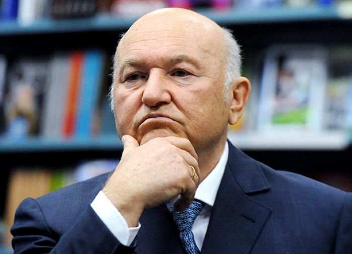 Выдающийся человек: Надежда Бабкина вспомнила добрым словом Лужкова
