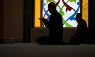 Предотвращен новый теракт: Сторонники ИГ хотели взорвать мечеть в ХМАО