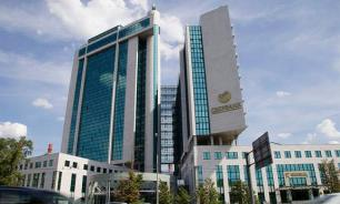 Банки России обязали закупать отечественное инженерное оборудование