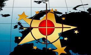 Максим Шевченко: Саммит НАТО говорит о том, что на пороге война