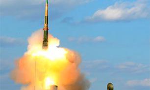 Россия подготовилась к внезапной ядерной атаке