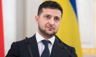 """Украинцы назвали """"пиром во время чумы"""" корпоратив Зеленского"""