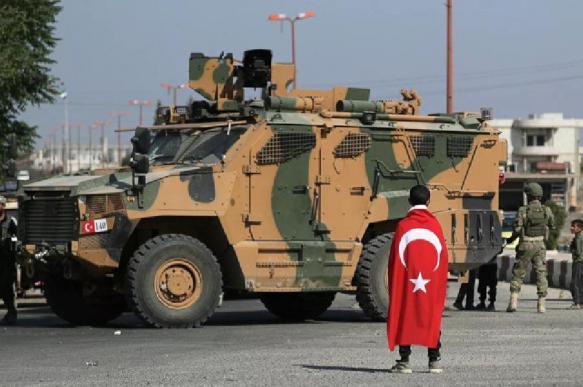 Турция планирует перейти на российские стандарты вооружений